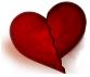 D-corazón